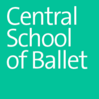 Central School of Ballet